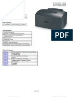 Info 1312 Depot Repair Rev052306