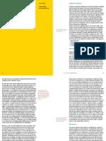 buurt en stad als eco systeem.pdf