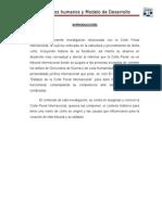 COERTE PENAL INTERNACIONAL.doc