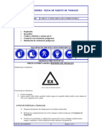 4_Carga Descarga Combustible.pdf