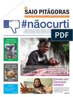 Jornal Ensaio Pitagoras 02 Final