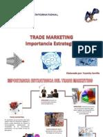 trade marketingyuemilycarrillo.pptx