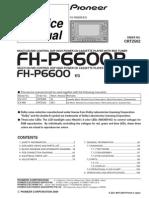 FH-P6600R_P6600 (CRT2502)