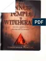 Flavors of Witchcraft - Christopher Penczak.pdf
