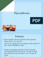 Hiperglikemia.ppt