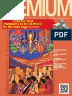 Premium Shopping Guide - Santa Fe Metro Oct/Nov 13