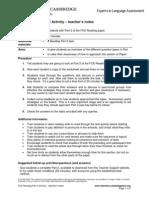 fce_reading_part_2_activity.pdf
