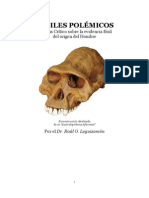 Fosiles_Polemicos(Dr_Raul_O_Leguizamon)