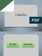 Coğrafiya.pptx