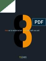 Triographic-sprl.pdf