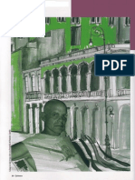 entrevista_pedro_juan[1].pdf