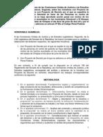 Amnistía.pdf