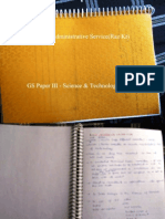 GS Paper III ( VajiRam& Ravi Class Notes -2013.pdf