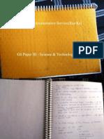 GS Paper III ( VajiRam& Ravi Class Notes -2013.pdf