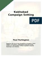 2233317-Kakhabad.pdf