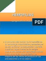 Hem of Ilias