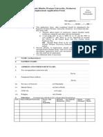 job-form2.pdf