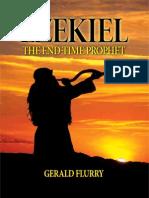 Ezekiel—The End-Time Prophet.pdf