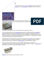 Microprocess Ad Or