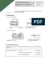 Assemblage-par-vis-et-boulon.pdf