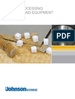 Sugar Processing Screens and Equipment.pdf