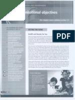 business reading 1.3.pdf