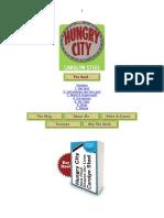 hongerige stad samenvatting sitopia.pdf