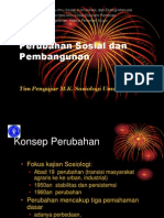 PB 11 - Perubahan Sosial.ppt