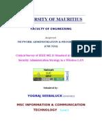 802.11 report 2004.doc