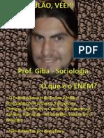 Aulão Gibão.ppsx