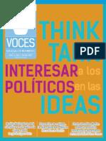 Voces Octubre 2013