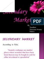 secondary market.pptx