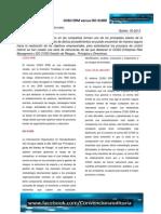 Arituco No. 3 CPA