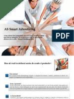 Prezentare AS Smart - new concept.pdf
