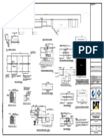 Detalles de Pavimento c20 501 r04