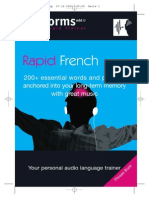 Earworms_French_Booklet.pdf