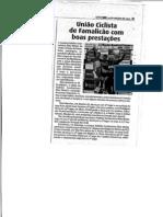 Imprimir.pdf 2