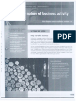 BUS_Readingd_1.1-1.2.pdf
