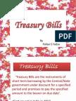 treasury bills.pptx