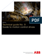 ABB Technical Guide