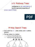 Chapter6_MultiwayTree.pdf