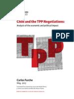 TPP-furche-EN.pdf