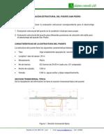 memoriadecalculodesmontajepuentesanpedronorte-130824070853-phpapp02.pdf