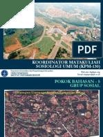 PB 5 -  Grup Sosial.PPT