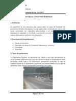 Libro Pavimentos 23-07-2013