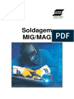 Soldagem_MIGMAG.pdf