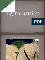egitoantigo-110610210911-phpapp02