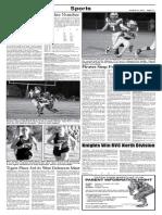 TC Sports 14.pdf