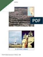 6. AE2_Plateas y Muros de Contención Centro Comercial v.0