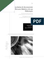 A Descoberta do Inconsciente.pdf